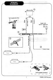 piaa relay harness wiring diagram Piaa Wiring Harness Piaa Wiring Harness #14 piaa fog light wiring harness