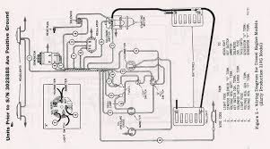 case g crawler wiring diagram yesterday s tractors here are both gas and dsl as you did not specif if you want these e mailed to you my e mail is below i posted them two ways so you could be see