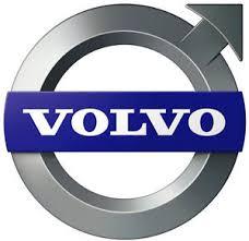 volvo wiring harness 30724788 wiring harness volvo