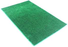 indoor outdoor grass carpet artificial turf rug simulation flower lawn from green indoor outdoor grass carpet artificial for kids looks like