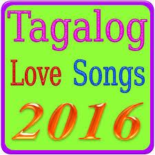 tagalog love songs android apps on google play Wedding Love Songs Tagalog tagalog love songs screenshot best tagalog wedding love songs