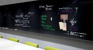 black magnetic dry erase board popular glass marker bendheim for 9