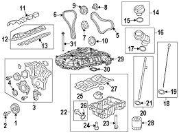 parts com� chevrolet dipstick partnumber 12595327 gm parts catalog with pictures at Gm Oem Parts Diagram