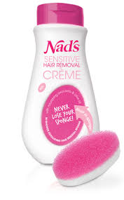 nads hair removal cream sensitive 300ml discontinued