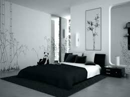 Grey And Blue Bedroom Ideas Grey White Blue Bedroom Large Size Of Navy Blue  And Black . Grey And Blue Bedroom ...