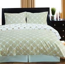 polka dot duvet cover twin home design ideas