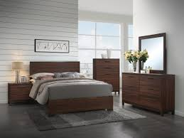Kijiji Edmonton Bedroom Furniture O Salemhomewoodcom