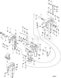 Cl brackets manual cl brackets power tilt