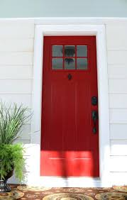 front door hardware brushed nickel. Entry Door Hardware Schlage Red Front Double  . Brushed Nickel