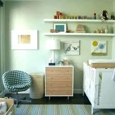 bedroom shelving ideas on the wall nursery shelving ideas nursery shelf ideas shelving bedroom shelves decorative