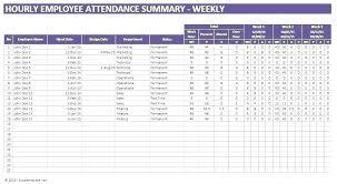 Request Off Calendar Template Employee Time Off Calendar Template Excel Vacation Tracking