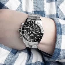 "men s accurist chronograph watch mb936bb watch shop comâ""¢ preview mens accurist chronograph watch mb936bb"