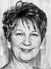 Arlene Isobel Lane (Palmer) | Obituaries | The Chronicle Herald