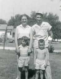 W.G. 'Dub' Huskey Obituary - Visitation & Funeral Information