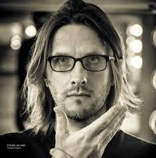 <b>Transience</b> - <b>Steven Wilson</b>