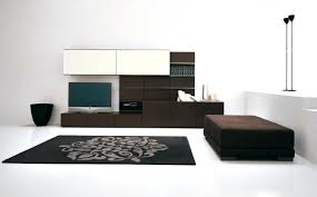 Small Picture Astonishing Furniture For Living Room Decoration With Various Wall