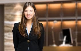 com profile hotel general manager hospitality blog hotel general manager jobs