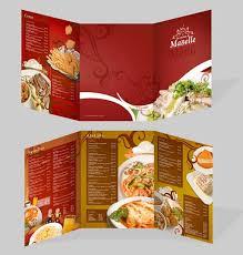 Menu Templates Design Hypernot Beautiful Restaurant Menu Templates And Designs