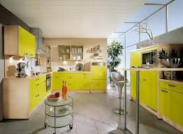 colorful kitchen design. 10 Modern And Colorful Kitchen Designs Design F