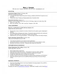 Social Worker Resumes Objective Statement For Resume Samples Work