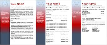 100 Australian Resume Builder Sample Audit Resume Resume Cv