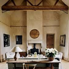 house designs interior photos. an eco-farmhouse with the perfect modern rustic interior house designs photos n