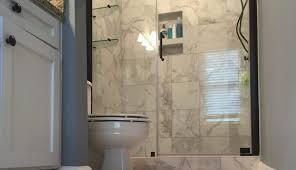 Bathtub enclosure ideas Shower Enclosure Cover Chair Tub Rona Surround For Ideas Diverter Plate Wall Replacement Small Enclosure Transfer Doors Height Donnerlawfirmcom Cover Chair Tub Rona Surround For Ideas Diverter Plate Wall