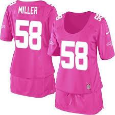 Denver Broncos Jersey Broncos Denver Broncos Jersey Denver ffccedeeeeec San Diego Sports Network