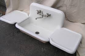 functionality vintage sink faucets all about home design