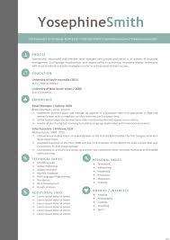 Resume Edge Examples Of Resumes Non Profit Resume Samples Alexa School 76