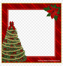 Free Christmas Templates Photo Frame For Free Download Merry