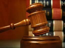 Заказать дипломную работу по теме право и юриспруденция