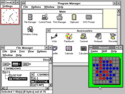 Windows 1 Microsoft Windows Wikipedia