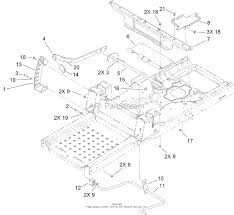 Parts moreover diagram of honda 4518 mower deck parts in addition wiring diagram for honda 4518