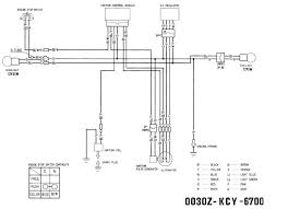 2000 xr650r wiring diagram 2000 wiring diagrams cars 2003 honda xr650l wiring diagram nilza net