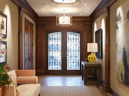 foyer lighting low ceiling spectacular light fixtures for 8 foot ceilings perfect home depot fans interior