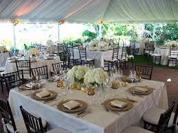 Wedding Reception Table Layout Wedding Reception Setup Ideas 41 Best Of Wedding Reception Table