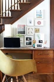 office color scheme. Home Office Color Schemes Extraordinary Scheme For I