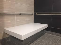 bathroom changing table. Bathroom Changing Table