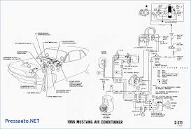 mustang wiring diagrams ac thermostat wiring diagram how to do a 1968 mustang turn signal wiring diagram at 68 Mustang Wiring Diagram