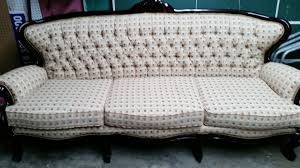 furniture styles pictures. Padding All Furniture Styles Pictures