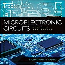 Microelectronic Circuits Solutions Manual For Microelectronic Circuits Analysis And