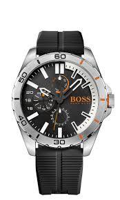 hugo boss orange 1513290 men s berlin watch bright watches hugo boss orange 1513290 men s berlin watch