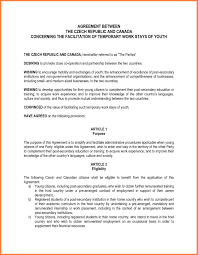 Contract Agreement Template Between Two Parties Contract Agreement Template Between Two Parties 1793