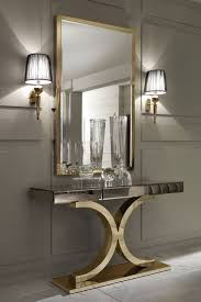 Long Wall Mirrors For Bedroom 17 Best Ideas About Large Wall Mirrors On Pinterest Big Wall