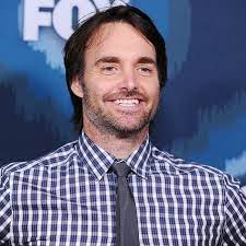 25 Things You Learn About Will Forte From Hanging Out With Him