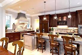 kitchen bar pendant lights hanging for unique with inspirations 7