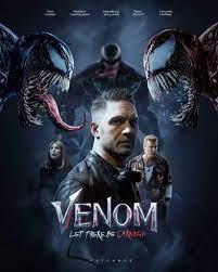 Watch Venom 2 (2021) Full Movie Online ...