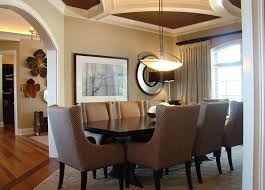 dining room ceiling lighting. Simple Ceiling Ceiling Light For Dining Room Gallomedia Modern Lights Pertaining To Ideas 5 Lighting