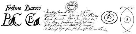 Euler Venn Diagram Cfp History And Philosophy Of Euler Venn Diagrams